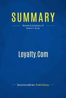 Loyalty.Com