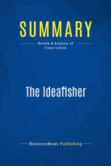 The Ideafisher