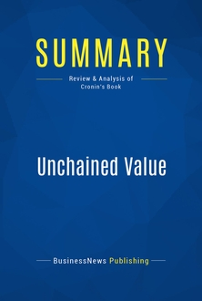 Unchained Value