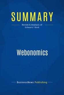 Webonomics