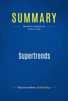 Supertrends