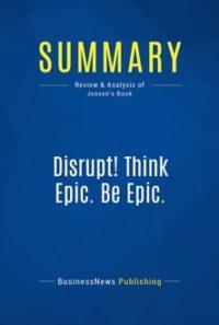 summary of economics of strategy book