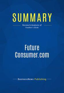 FutureConsumer.com